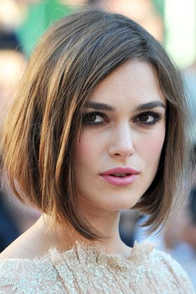 Kiera-Knightly-Short-Bob