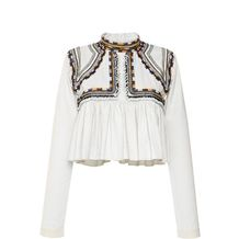 isabel marant_sachi_ecru_embroidered_blouse_spring 2016