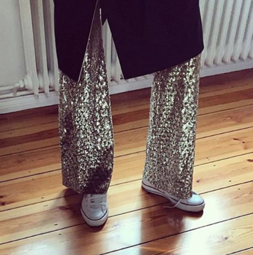 sequin_pant_fashion_detail_lacooletchic