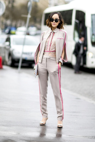 streetstyle-beige-track-pants-fashion-trend