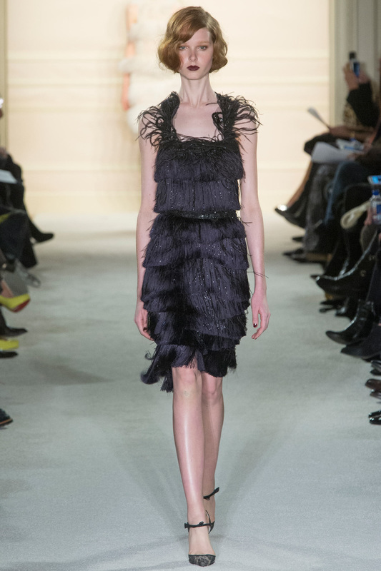 MARCHESA-RUNWAY-FRINGE-DRESS