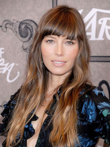 Jessica-Biel-Long-Hair-Bang